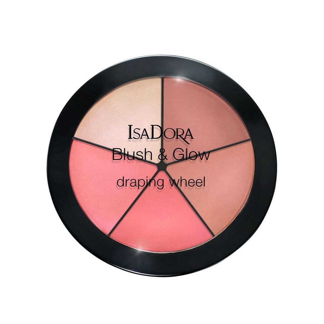 Isadora косметика купить купить косметику ревесен