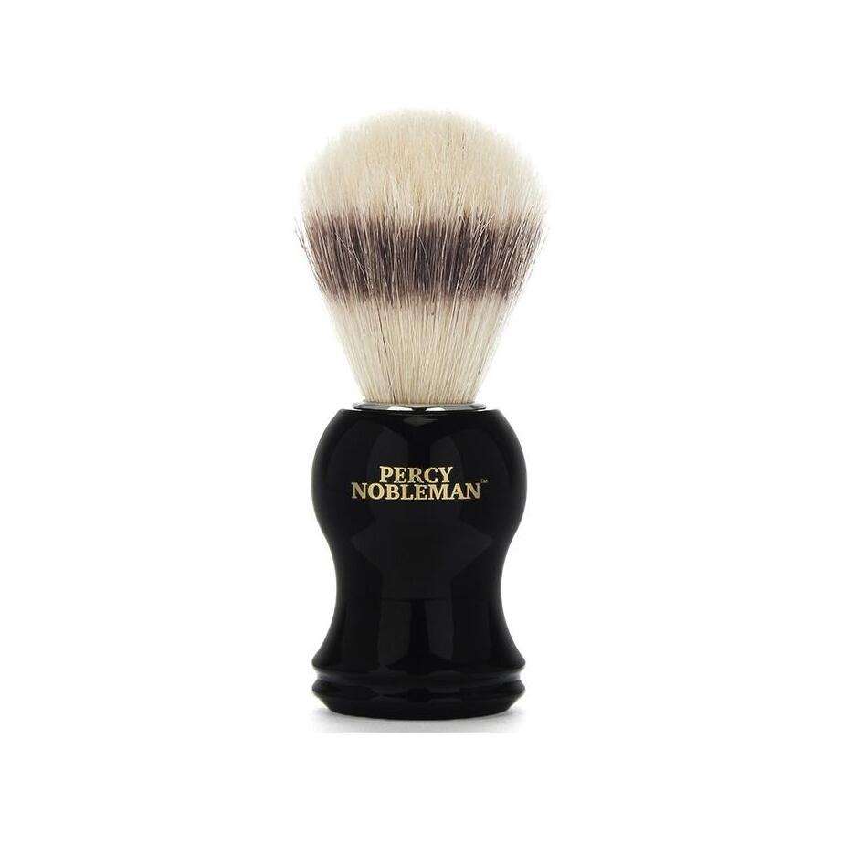 Кисть для бритья Shaving Brush VISAGEHALL