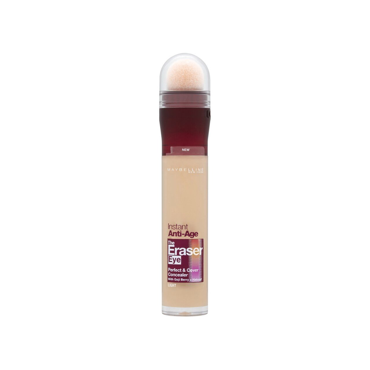 Консилер для лица Eraser Instain Anti-Age Eye Concealer 6,8мл VIsageHall