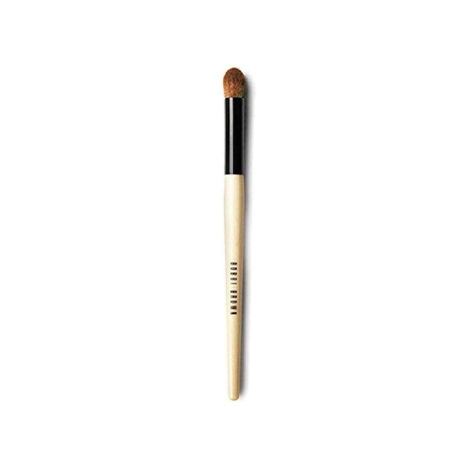 Кисть Full Coverage Touch Up  Brush VIsageHall