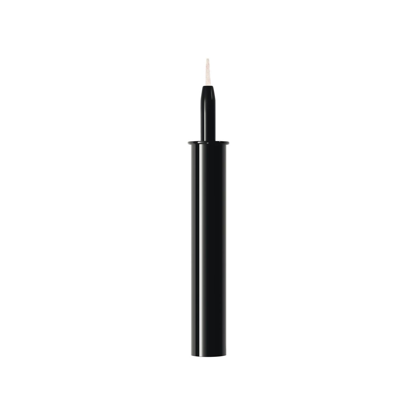 Подводка для глаз Eyes To Kill Designer Eyeliner VIsageHall