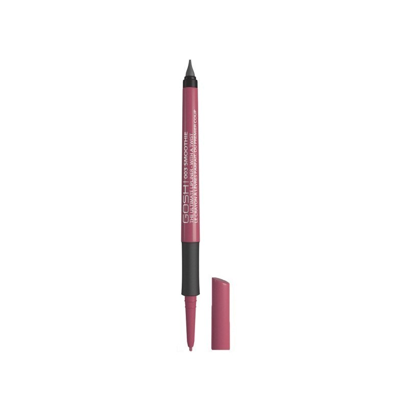 Карандаш для губ The Ultimate Lipliner-With a Twist VIsageHall